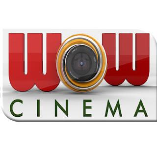 WOW Cinema Added on Dish TV