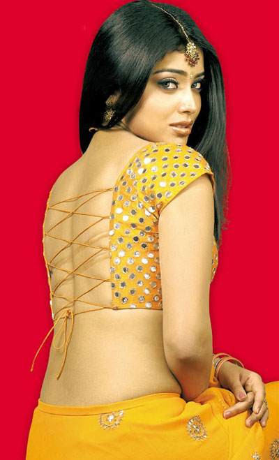 Hot+images+of+shreya+saran