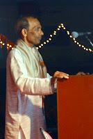 Kargallu Vishweshwara Bhat
