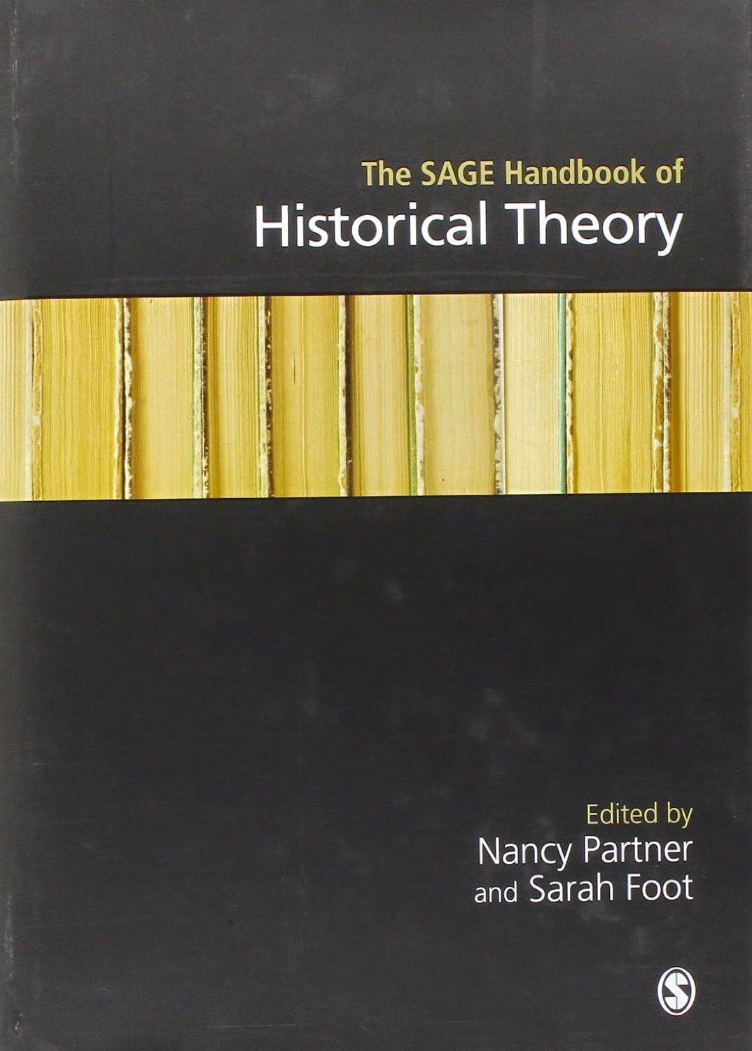 http://kingcheapebook.blogspot.com/2014/07/the-sage-handbook-of-historical-theory.html