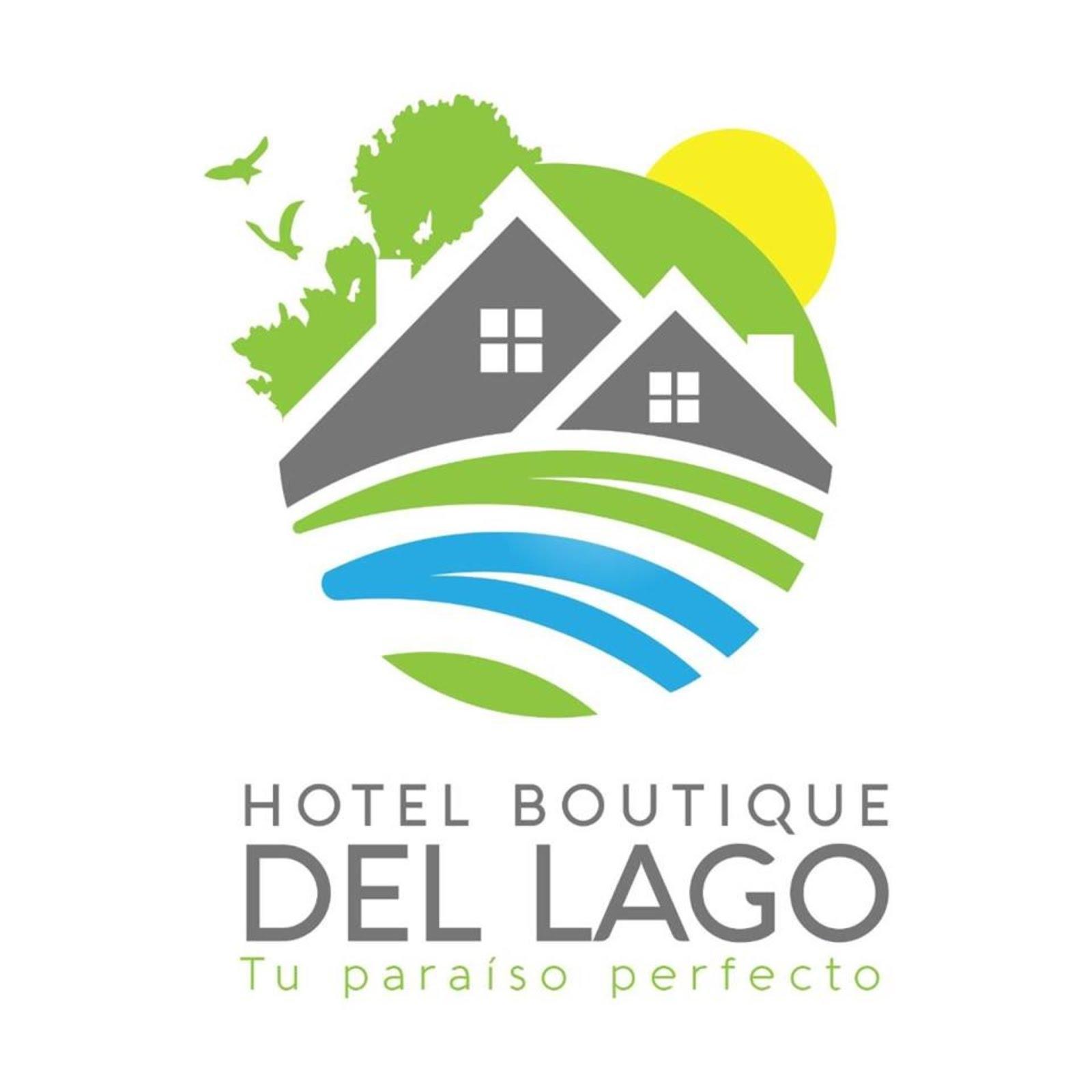 Hotel Boutique Del Lago