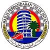 Thumbnail image for Majlis Perbandaran Teluk Intan (MPTI) – 25 Mei 2016