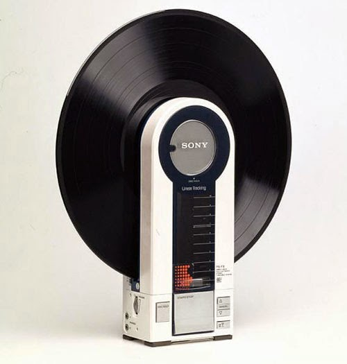 The New Vinyl Megathread The Plural Of Vinyl Is Vinyl