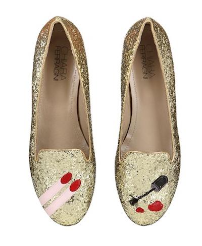 Las_Beauty_slippers_de_Chiara_Ferragni_02