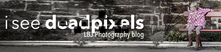 Digital Photography, Tips and Tricks and a whole lot more.