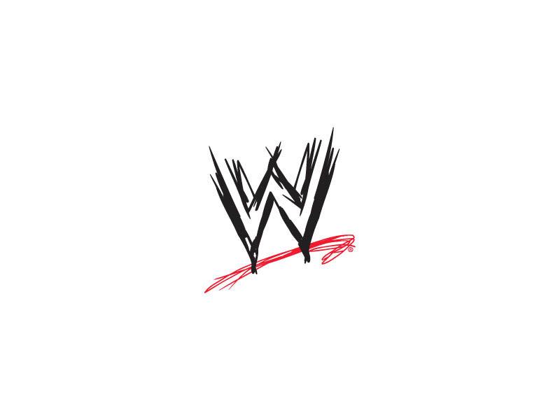 wwe logo wallpaper - photo #12