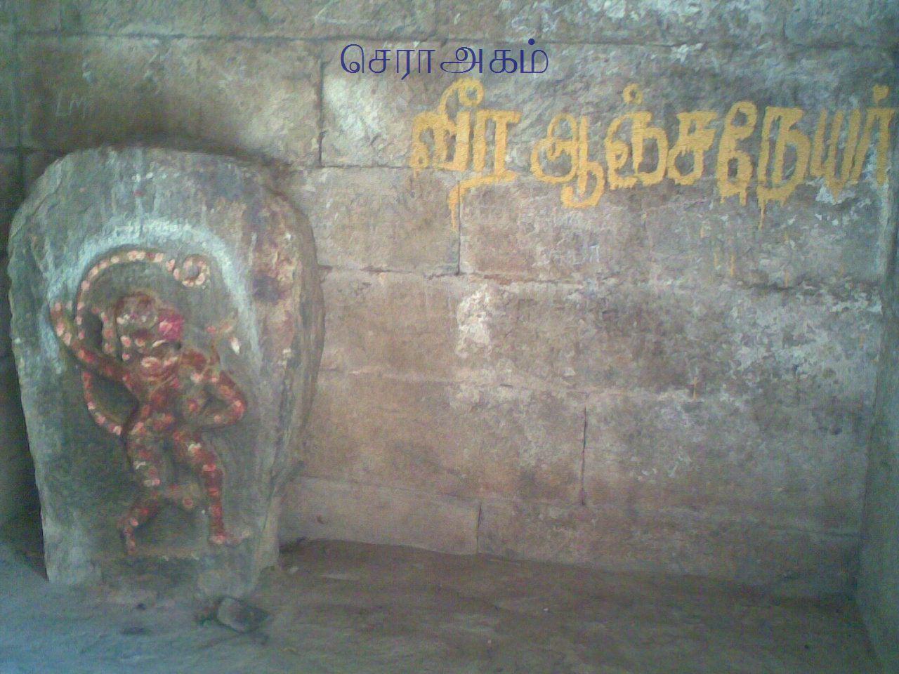 http://1.bp.blogspot.com/-YdnViHtNu1s/ThJa9iXz7II/AAAAAAAAC9Q/FnpqFD40QFY/s1600/Image078.jpg