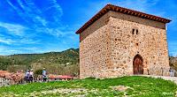 Vuelta al valle de Caderechas (Burgos) Caderechas+2014-04-13+035_editado-1