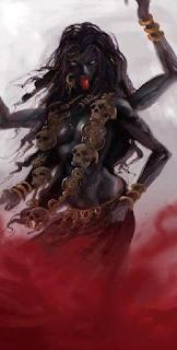 Kala jadoo Vashikaran Mantra Spells