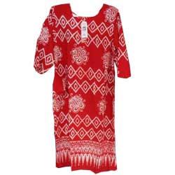 Baju Daster batik murah dan berkualitas