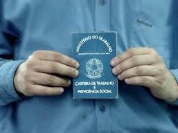 Sine Paragominas tem quase mil vagas de emprego