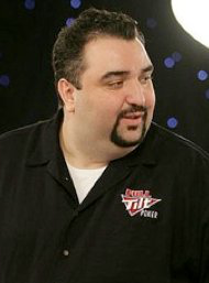 ray bitar de full tilt poker