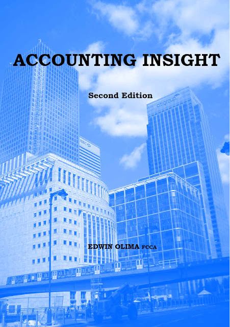 Accounting Books2