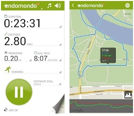 endomondo sports tracker pro apk download full