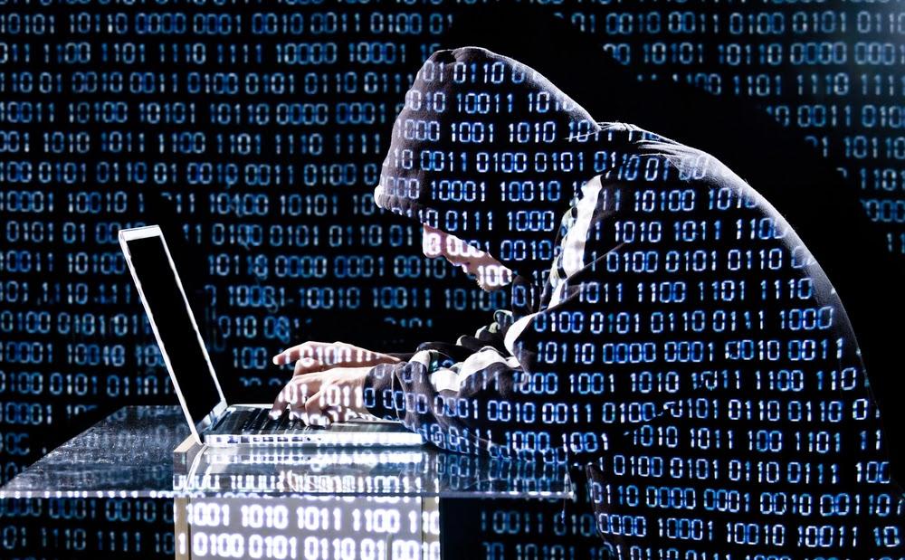 curiosidades de la red, ciberdelincuencia