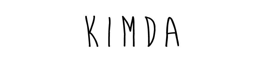 KIMDA