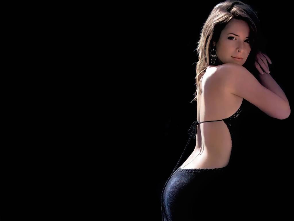 nude photo of nancy kerrigan