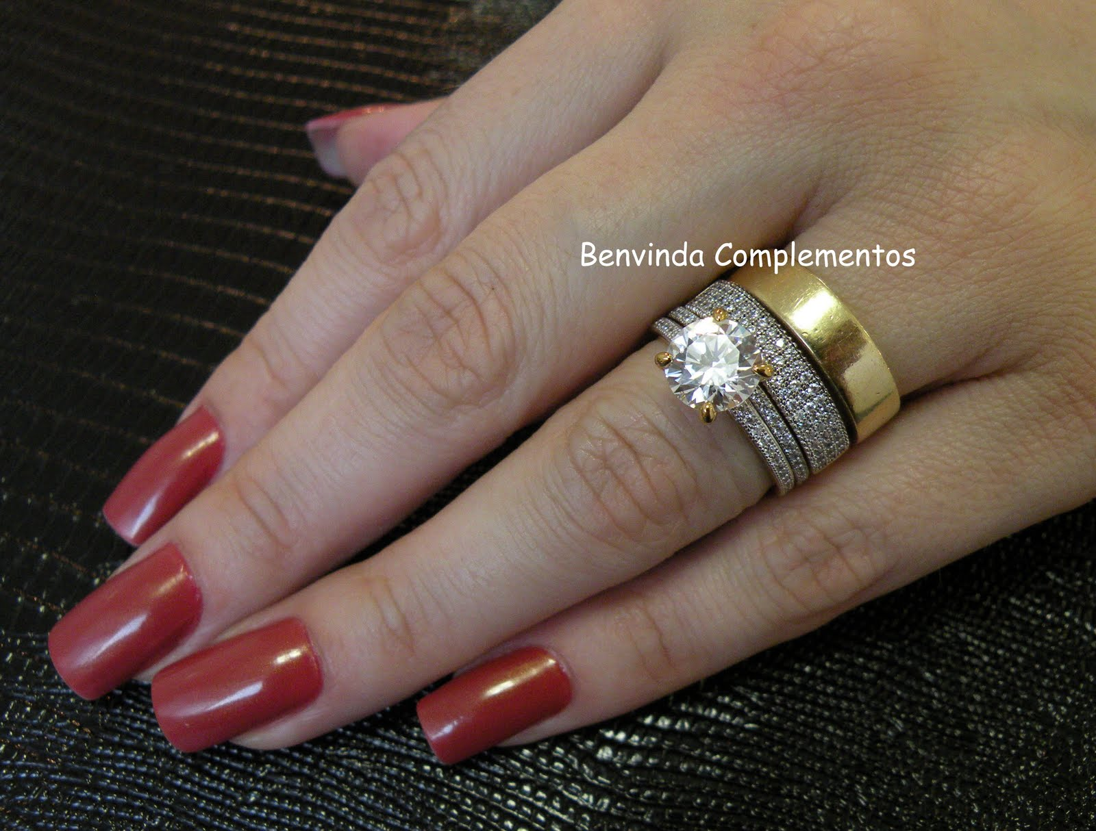 Artesanato Ouro Preto Mg ~ Benvinda Complementos Semi Jóias Aparadores