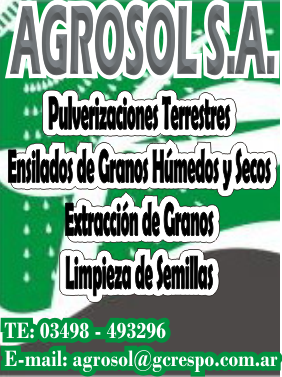 AGROSOL