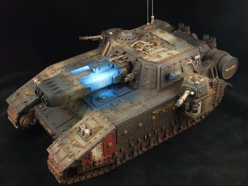 light source lighting outdoor lighting check out this example of osl lighting object source lighting modeling help models warhammer osl ask