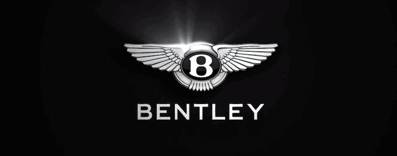 ベントレーが新型クロスオーバーSUVの予告動画を公開