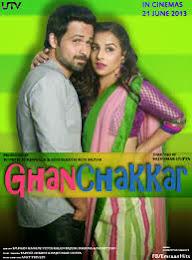 Ghanchakkar (2013) [Vose]
