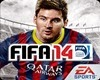 Fifa14 By Ea Sports 1.3.2 APK+DATA Full version indir