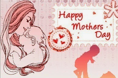 mothers day whatsapp images