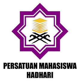 Persatuan Mahasiswa Hadhari