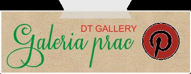 GALERIA PRAC na Pinterest