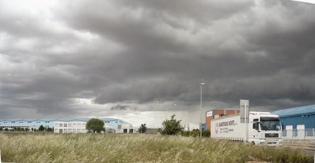 http://www.panoramio.com/photo/66549096