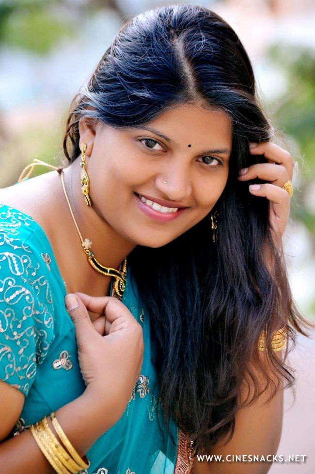 Get Lixthom-summer-models.blogspot.com news - Lixthom-summer-models