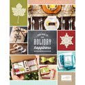 Holiday Mini Catalog IS here,