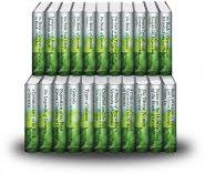 Comentários clássicos e Estudos em Gênesis (22 vols.)
