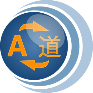 El traductor de voz iSpeech Translator se actualiza a la versión 1.1.115 CARACTERISTICAS: – Traducir el texto al hablar o escribir que – Después de escribir o decir la frase, la traducción aparecerá en el cuadro de texto – Cortar y pegar desde el navegador web, aplicaciones de chat, mensajes de correo electrónico – Traducir el texto al hablar en 7 idiomas (más breve) – Escuche a sus traducciones lea en voz alta en 18 idiomas (más breve – Comparte tus traducciones favoritas con tus amigos en Facebook Sistema operativo requerido:4.5.0 o superior. DESCARGA OTA (APP WORLD) Enlace(s):http://appworld.blackberry.com/webstore/content/38406/ Fuente: BlackBerry