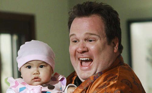 16 Best Quotes from Modern Family's Cameron Tucker