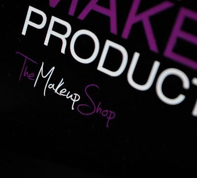 http://www.makeup-shop.ro/