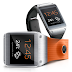 Samsung to launch multiple Galaxy Gear 2 variants at the MWC 2014, one running Android while other with Tizen