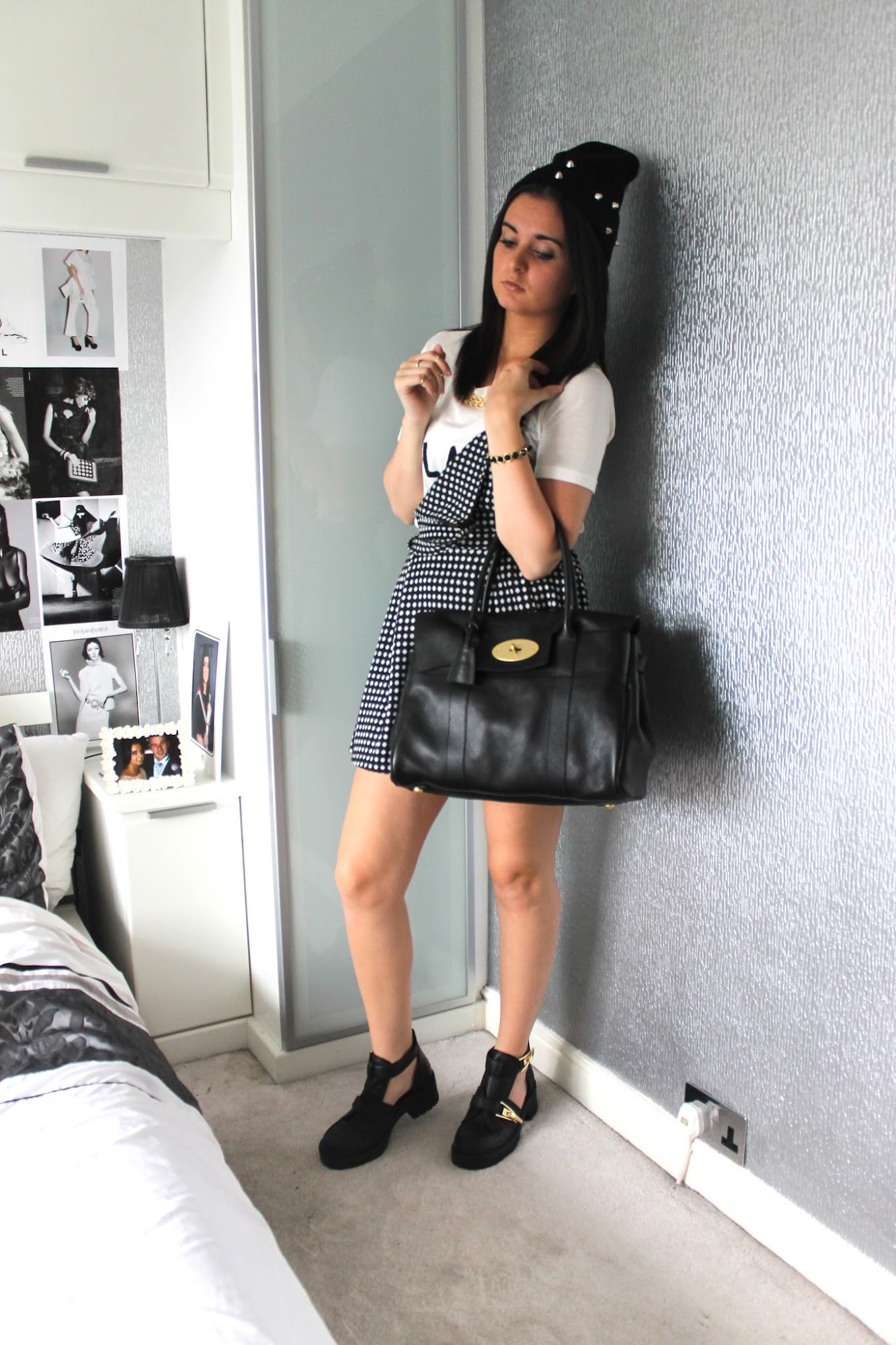 blancnoir miss noir