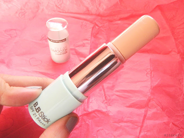 MAYBELLINE_CLEAR_SMOOTH_SHINE_FREE_BB_STICK_IN_NATURAL_REVIEW
