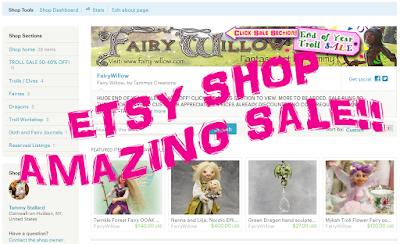 https://www.etsy.com/shop/FairyWillow?section_id=16425009&ref=shopsection_leftnav_1