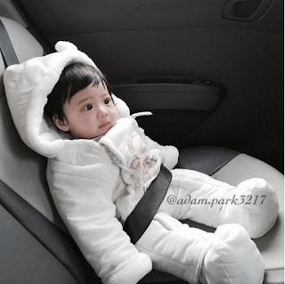 gambar baby comel korea malaysia