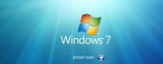 cara mengatasi windows cannot be installed on drive1
