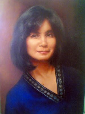 lukisan karya Toto Sukatma,pesn lukisan photo,karya lukis,karya seni,karya seni potret,memesan lukisan potret.lukisan photo,lukisan potret,lukisan terbaik,