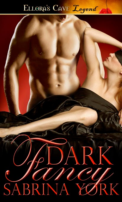 http://www.amazon.com/Dark-Fancy-Sabrina-York-ebook/dp/B00AN86ILY/ref=pd_sim_kstore_2?ie=UTF8&refRID=1BXH79GVAG8DY55AC15D