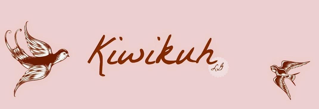 kiwikuh