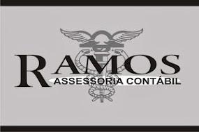 Ramos Assessoria Contábil