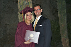 1 of 4 gradations in our marriage