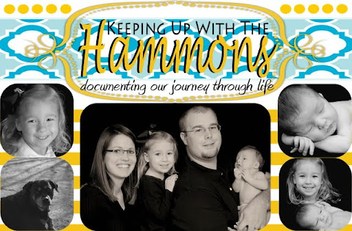 The Hammons Family