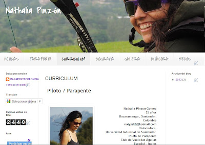 http://nathaliapinzon.blogspot.com/p/blog-page.html